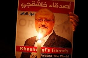 Pháp thẳng tay trừng phạt 18 công dân Saudi Arabia