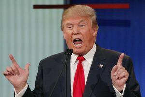 Tổng thống Mỹ lại dọa đóng cửa chính phủ liên bang