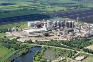 Chủ Dự án Tổ hợp lọc hóa dầu Nam Vân Phong xin chuyển đổi hình thức đầu tư