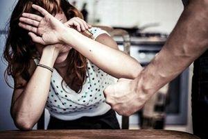 Người bị xâm hại, bạo lực nguy cơ tự tử cao gấp 15 lần người thường