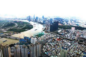 Quy định phải có 100% đất ở khi làm dự án gây khó doanh nghiệp, Chính phủ yêu cầu báo cáo
