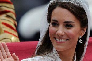 Tiết lộ mới gây sốc về Công nương Kate, 'chống' lại gia đình nhà chồng, gây căng thẳng với hoàng gia vì điều này