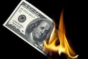 Nga-Trung gạt bỏ đôla Mỹ, bứt phá tìm điểm chung bất ngờ
