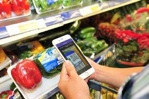 Hệ thống thông tin an toàn thực phẩm là một nội dung của Hệ tri thức Việt số hóa