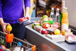 5 thực phẩm nên trữ trong nhà phòng bão số 9 kèm gợi ý chế biến