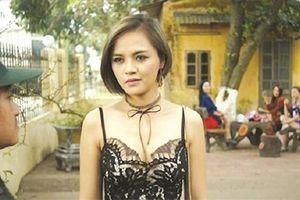 Sao Việt bị 'ném đá' vô lối vì diễn vai ác