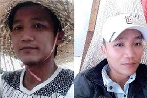 Tìm thấy thanh niên mất tích sau tai nạn: Dấu hiệu lạ