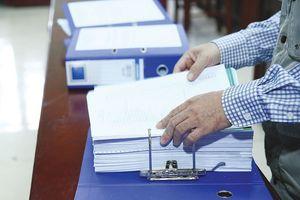 Có 2 nhà thầu mua hồ sơ dự thầu thì phải xử lý thế nào?