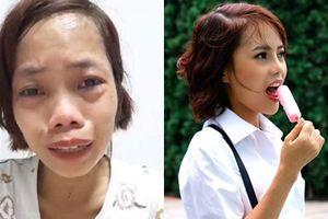 Mẹ đơn thân bị miêt thị ngoại hình đã 'thay da đổi thịt' sau khi phẫu thuật thẩm mỹ?