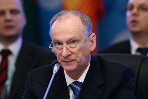 Nga: Mỹ tìm cách đánh lạc hướng dư luận khỏi những hành động vi phạm INF