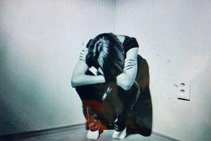 Trầm cảm ảnh hưởng tuần hoàn máu