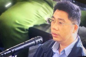 'Ông trùm' Nguyễn Văn Dương: Mức án 11 - 13 năm tù với bị cáo là nghiêm khắc