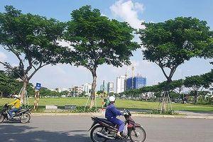 Những động thái bất thường xung quanh vụ hủy kết quả đấu giá đất tại Đà Nẵng