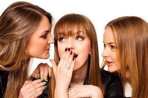 Những thói quen xấu của phụ nữ làm tổn hại phúc đức của mình