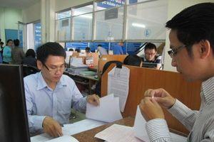 Cục Thuế TP Hồ Chí Minh: Tập trung thu hồi nợ cuối năm