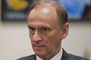 Nga lo ngại kế hoạch triển khai Hệ thống Phòng thủ tên lửa của Mỹ