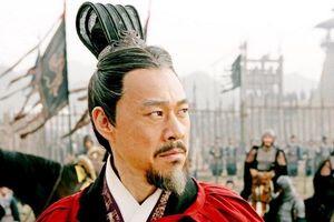 Tam Quốc diễn nghĩa: Những câu nói nổi tiếng của Tào Tháo vẫn còn giá trị sau ngàn năm