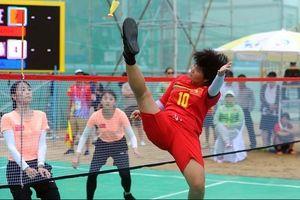 Quận Hà Đông đã sẵn sàng cho Đại hội Thể thao toàn quốc lần thứ VIII
