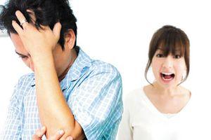 3 thói quen xấu của phụ nữ khiến phúc đức 'không cánh mà bay'