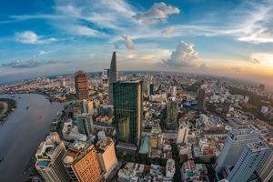 Bất động sản Việt Nam – ngôi sao mới nổi của châu Á