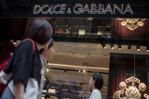 Đôi đũa và bài học văn hóa thị trường từ 'scandal' D&G