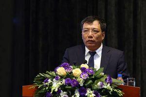 Đại hội cổ đông bất thường PV Power: ông Lê Như Linh vào HĐQT, sẽ làm Tổng giám đốc
