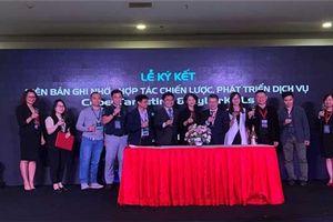 Le Bros bắt tay Five9 đẩy mạnh ứng dụng công nghệ trong marketing và truyền thông