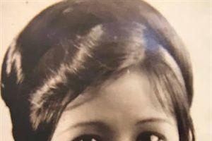 Gần 30 bức tranh của nữ họa sĩ Lê Thị Lựu trở về cố hương