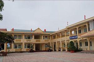 Bộ GD-ĐT yêu cầu xử lý nghiêm vụ cô giáo phạt tát học sinh 231 cái