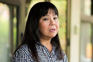 Ánh Tuyết: 'Nghệ sĩ đi xin danh hiệu là tự làm nhục bản thân'