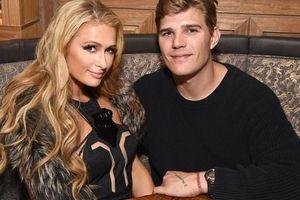 3 lần hủy hôn của nữ hoàng tiệc tùng Paris Hilton