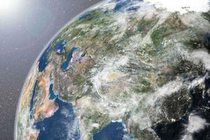 Giải pháp táo bạo 'bịt' Mặt trời ngăn thảm họa sắp xảy ra với Trái đất