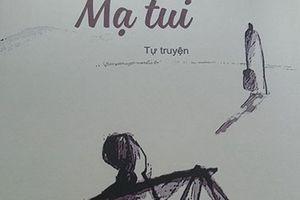 Nghe Nguyễn Viết Kế kể chuyện Mẹ