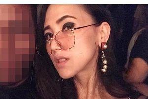 Chân dung chân dài gốc Việt khiến Dolce & Gabbana bị tẩy chay ở Trung Quốc