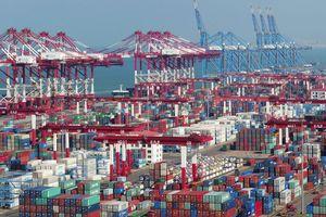 Xung đột thương mại Mỹ - Trung khó hạ nhiệt