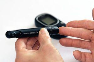 Chống lại bệnh tiểu đường bằng chế độ ăn khoa học