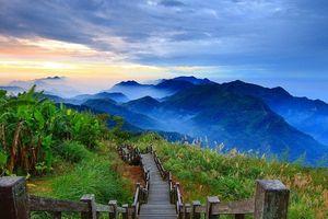 Tử vi tuần mới (26/11-2/12): Tuổi Mão cáu kỉnh, tuổi Hợi đi xa
