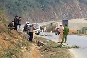 2 sinh viên tử vong thương tâm khi đi du lịch