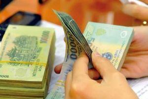 Thông tin mới nhất về lãi suất tiền gửi tháng 11 ngân hàng SeABank