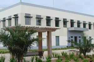 Đại sứ quán Mỹ tại CHDC Congo cảnh báo về mối đe dọa khủng bố
