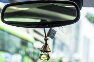 Cách nào để nội thất ô tô luôn mới và sạch sẽ?