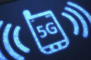 Mạng 5G có ý nghĩa thế nào với đời sống?