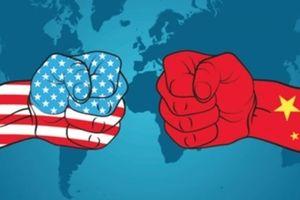 Lối thoát nào cho cuộc thương chiến Mỹ - Trung?
