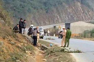 2 sinh viên Đại học Bách khoa tử vong khi đi du lịch tại Sơn La