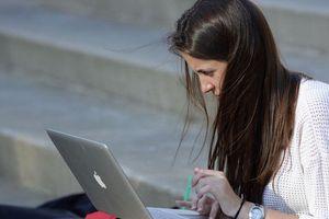 5 bước để chuyển đổi Gmail về giao diện cũ