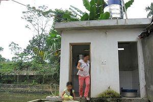 Việt Nam mất khoảng 16.000 tỷ đồng mỗi năm do… vệ sinh kém