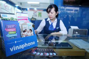 VinaPhone nằm trong top nhà mạng dẫn đầu về tốc độ truy cập Internet 3G/4G