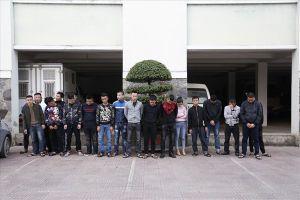 Hà Tĩnh: Huy động 100 cảnh sát khám xét cơ sở cầm đồ, cho vay nặng lãi