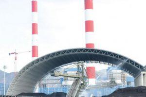 Dùng tro, xỉ than làm vật liệu xây dựng: Tiết kiệm tiền tỷ mỗi năm