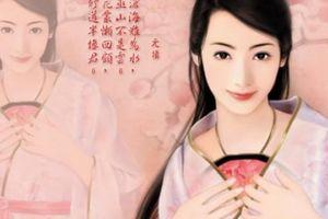 Phan Kim Liên - 'đệ nhất dâm phụ' làm chao đảo Trung Hoa có bị oan?